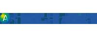 Agilespehere logo