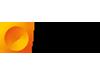 G2G3 logo