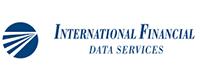 International Financial Data Services (IFDS)