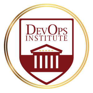 Daysha DevOps Institute Partnership