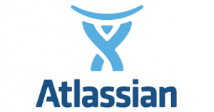 Atlassian image