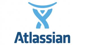 Atlassian image