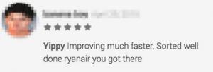 Ryanair's DevOps Journey