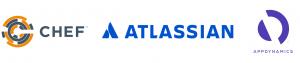 Atlassian (Jira) enables DevOps