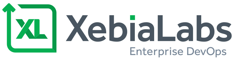 Xebialabs Licenses